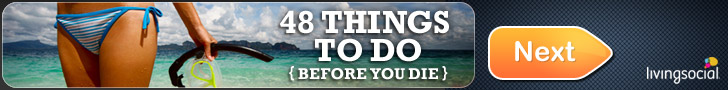 Click here to find out more!