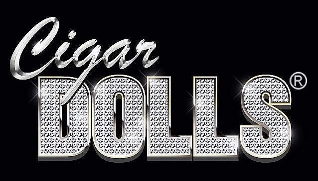 Cigar Rollers